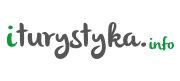iTurystyka.info – marketing dla firm turystycznych